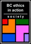 bc_ethics