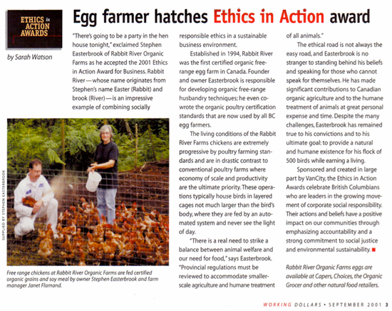 ethics_in_action_article