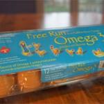 omega3_large