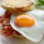 recipe_breakfast_time_saver