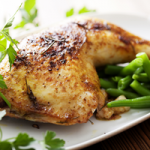 recipe_chicken_thigh