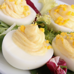 recipe_deviled_eggs